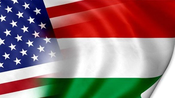Hungary refused the US extradition of Russians Lubishyns