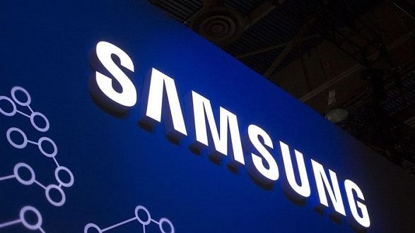 Samsung will pay 116 thousand euros of compensation for deaths and illness of workers