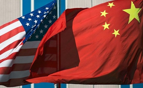 WSJ: the US may temporarily waive the imposition of duties in respect of goods from China