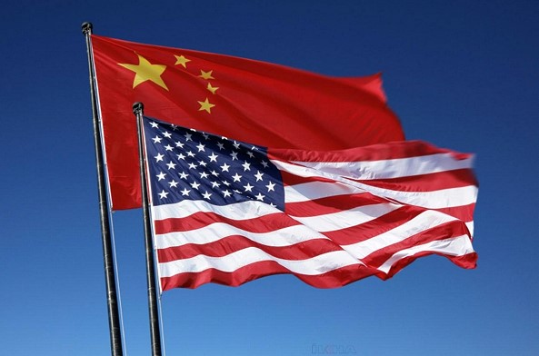 The US postponed the increase in duties on Chinese goods until March 2