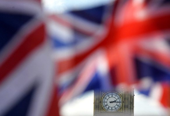 The UK has suspended the issuance of investment visas