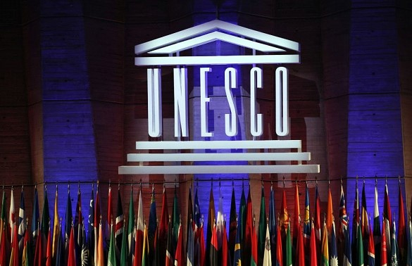 The United States officially left UNESCO