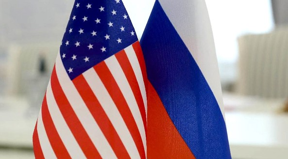 The US and Russia will hold a new meeting on combating terrorism