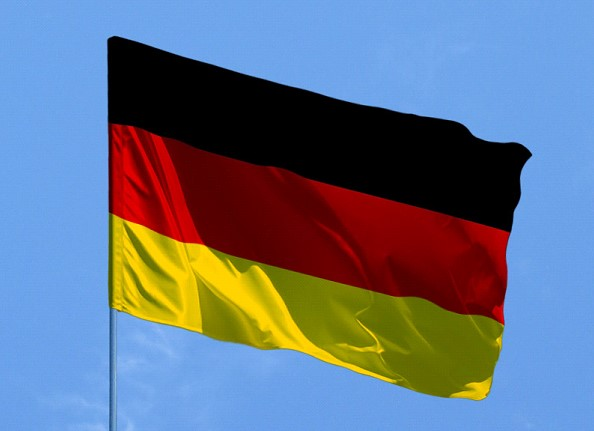 Germany could face a shortage of cash