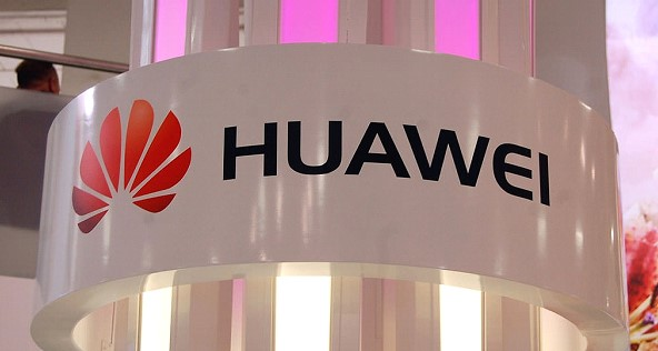 The US government has suspected Huawei of criminal offences