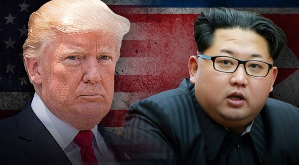 Donald Trump expects a new meeting with Kim Jong-UN