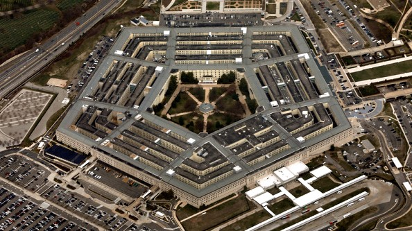 The Pentagon has allocated $ 240 million to improve the US missile defense