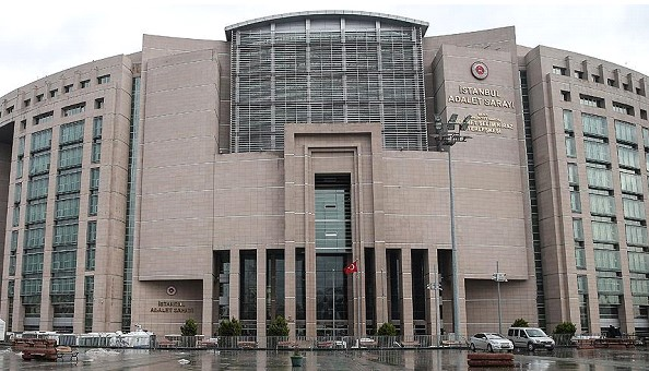 The Prosecutor's office of Turkey has prepared an indictment against an employee of the US diplomatic mission
