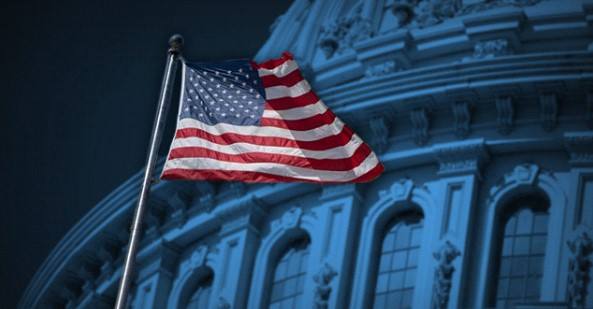 The shutdown of the US government brought losses of $6 billion