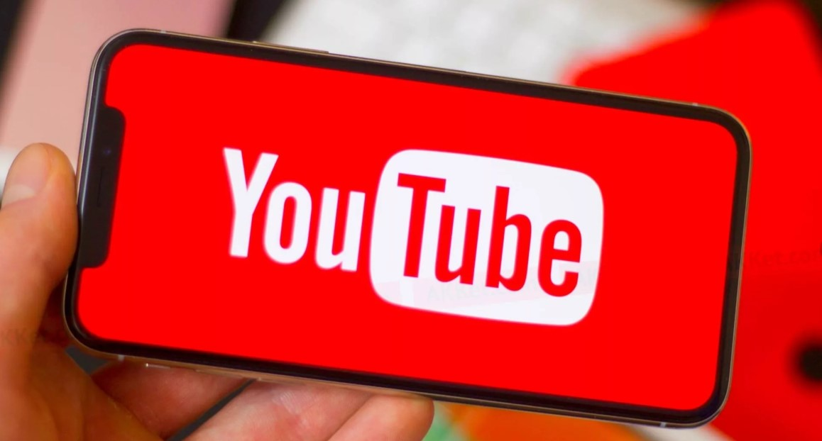 YouTube users began to complain about interruptions in the work of video hosting