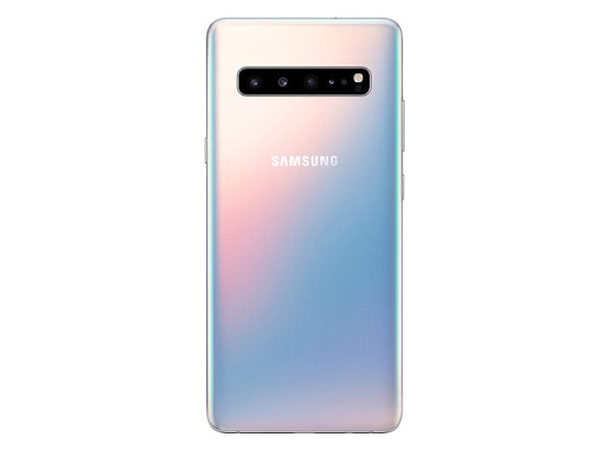 Samsung unveiled the flagships of the Galaxy S10e, Galaxy S10 and Galaxy S10+