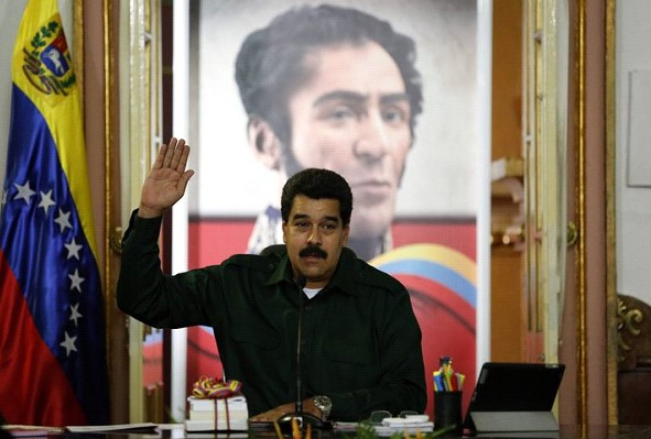 Maduro rejected the EU's ultimatum to the new elections. European countries declare their recognition of Guaido