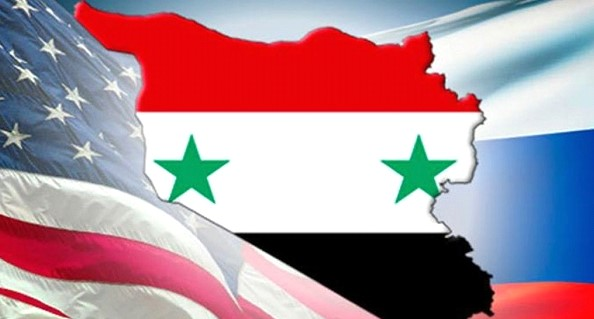 Foreign Ministry: Russia and the US have effective contacts in Syria