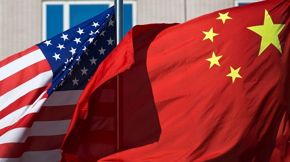 The world needs China and the US to work together more than ever