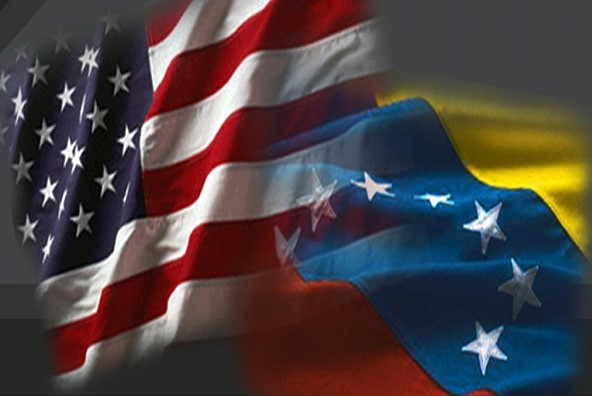 The Venezuelan foreign Ministry: the United States uses the Caribbean to overthrow the government in the country