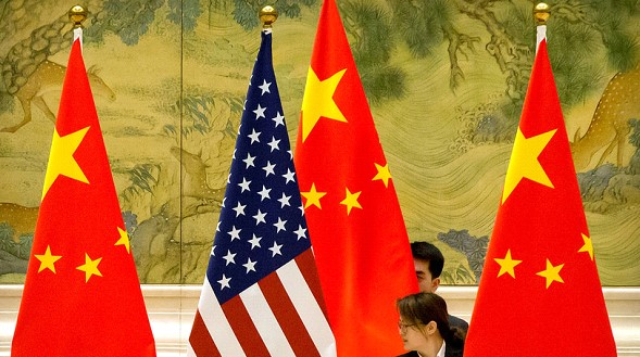 China has extended the decision to freeze tariffs for the import the cars from the United States