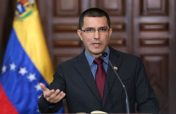 The Venezuelan foreign Ministry considers the extension of the US sanctions another attempt to justify a coup