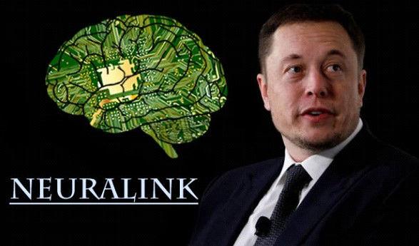 Elon Musk will soon present a device that allows to connect the human brain to a computer