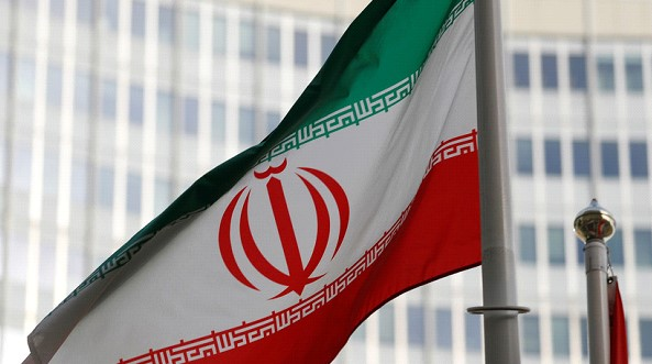Iran is working on a response to US decision on sanctions