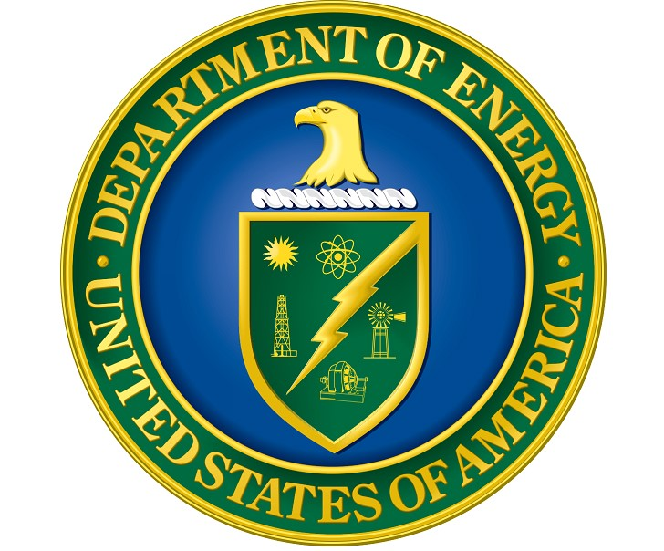 The US Department of energy plans to use blockchain to prevent cyberattacks in the energy sector