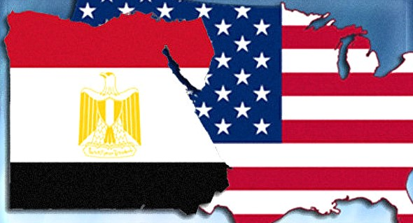 The US has not ruled out sanctions against Egypt for the purchase of Russian weapons