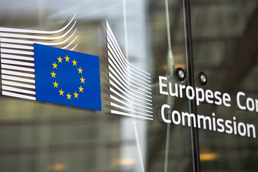 The European Commission has prepared a list of еру US goods, the import of which will be imposed duties