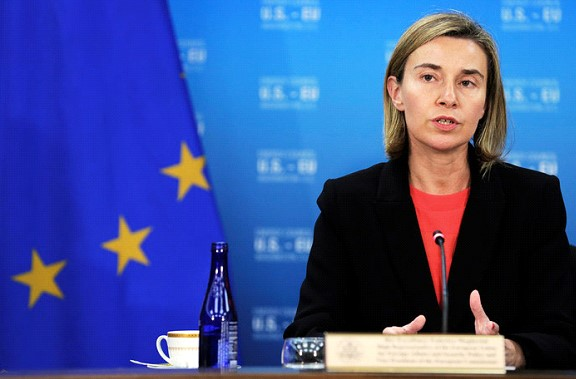 EU demands clarification from Turkey after the cancellation of the election of the mayor of Istanbul