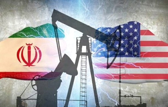 Iran has found ways to bypass US sanctions on oil exports