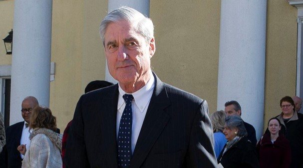 Mueller will give evidence in Congress