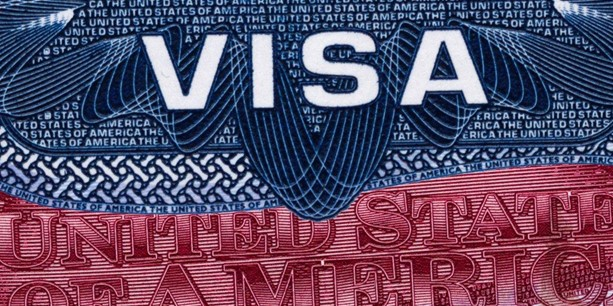 New rules of obtaining a visa in the USA