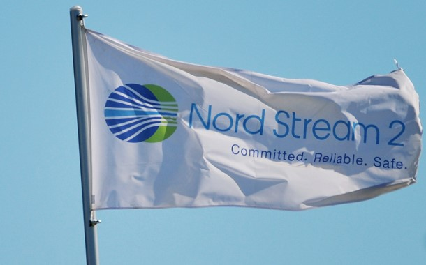 """Nord stream — 2"" will be built bypassing the territorial waters of Denmark"