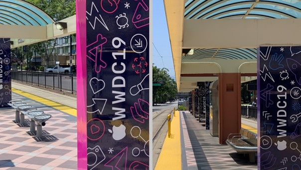 Here's everything Apple will show at WWDC 2019