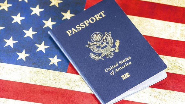 The USA for the first time in 10 years change the citizenship test