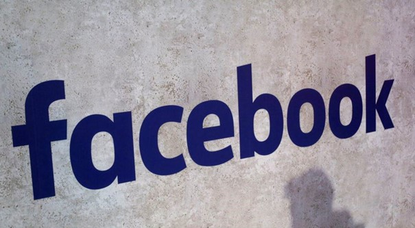 Bloomberg Facebook hired people to listen to audio messages of users of the social network