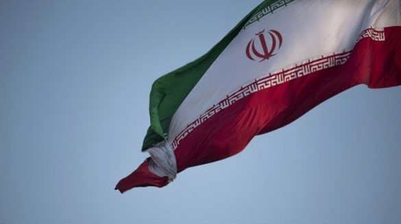 Iran will reduce the obligations on the nuclear deal