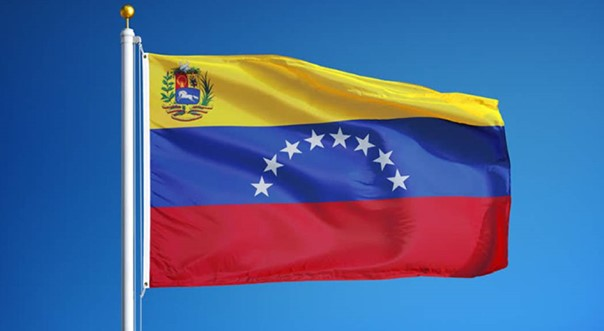 Norway is trying to achieve a resumption of dialogue between the government and the opposition in Venezuela