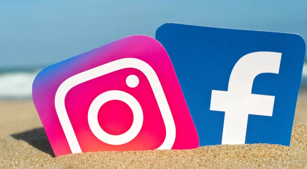 Facebook and Instagram found a bug that allows you to see the closed posts