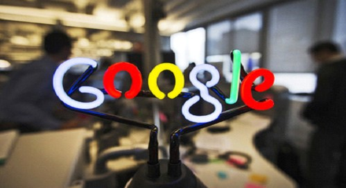 Google fined $ 170 million for collecting data on young children