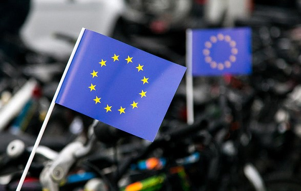 In the EU began consideration of the case against Hungary