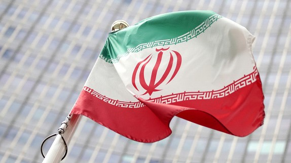 Iran may announce a reduction in nuclear deal commitments on September 5