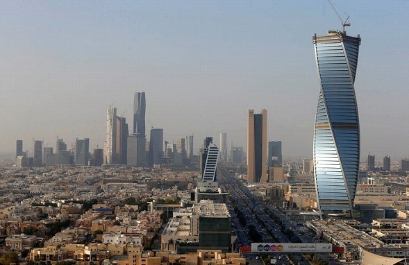 Saudi Arabia will introduce tourist visas for the first time