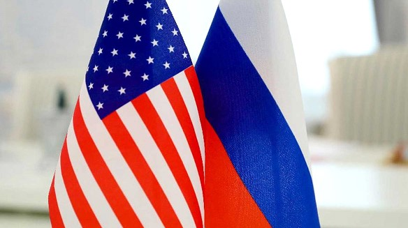 The US imposed sanctions against two employees of the Investigative Committee of the Russian Federation
