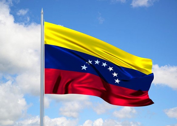 The Venezuelan government announced the achievement of agreement with part of the opposition