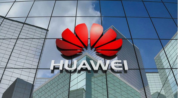 Huawei admitted that US sanctions have a negative impact on the company's affairs