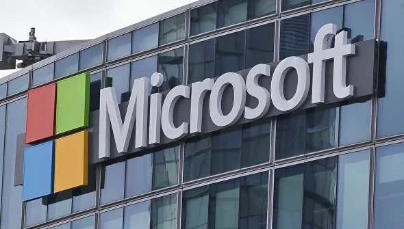 Microsoft reports about Fancy Bear cyber attacks on anti-doping organizations