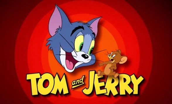 "It became known when the feature film about ""Tom and Jerry"" would be released"