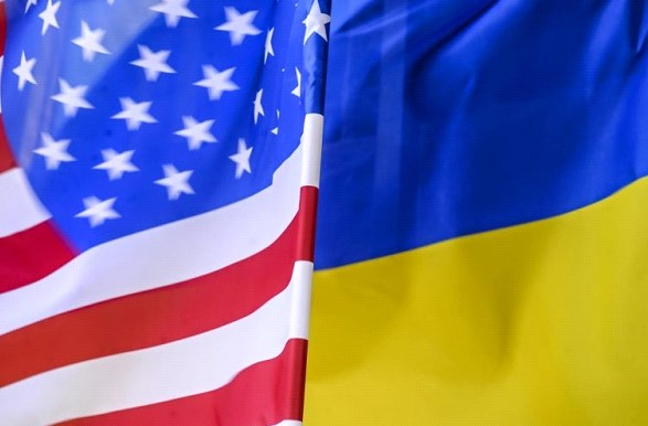 Trump returned Ukraine to the General system of preferences of the United States