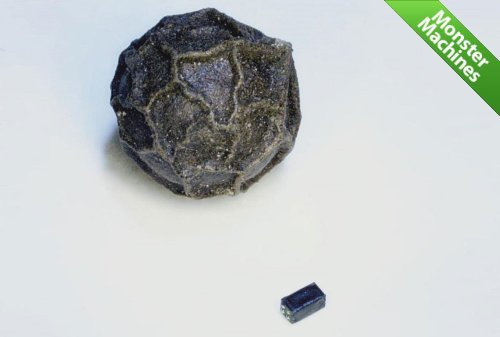 smallest-medical-camera-in-the-world