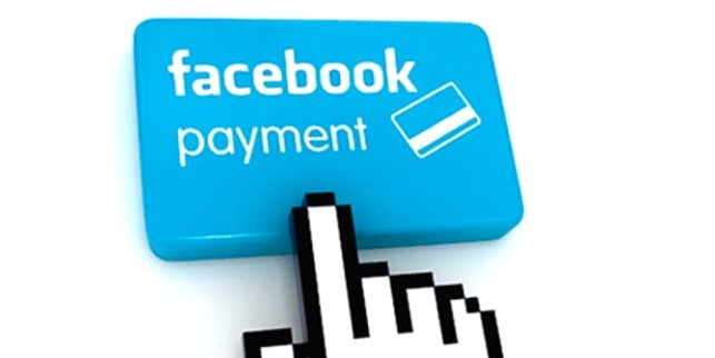 Facebook has introduced its own system of electronic payments