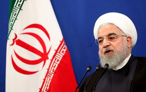 Iran again reduce the implementation of obligations under the nuclear deal
